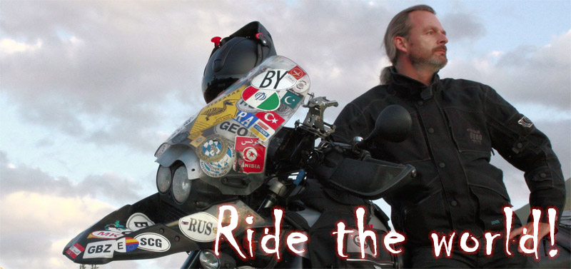 ride_the_world